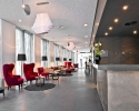 cosmo-hotel_lobby_02