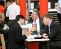 imex-2010_talking-about-business__geschaftsgesprache