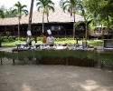 Sutera_Harbour_Resort_01