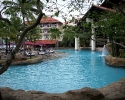 Sutera_Harbour_Resort_05