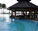 Sutera_Harbour_Resort_06