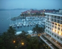 Sutera_Harbour_Resort_07