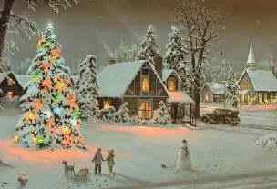 The Tourism Insider Team wishes all readers merry christmas and a good slide into the new year!