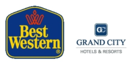 Best Western Hotels Deutschland / Grand City Hotels & Resorts – Strategische Allianz geschlossen