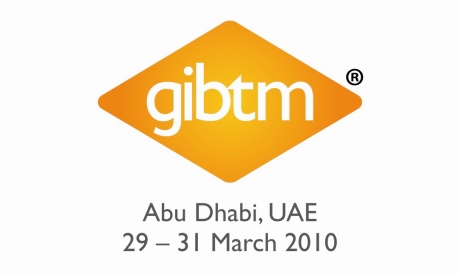 GIBTM 2010 – Industry Recognises Expanding Business Opportunities in the Gulf