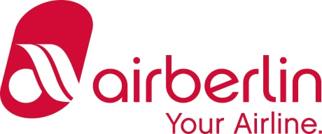 Air Berlin Increases Revenue in November