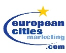 logo_european cities